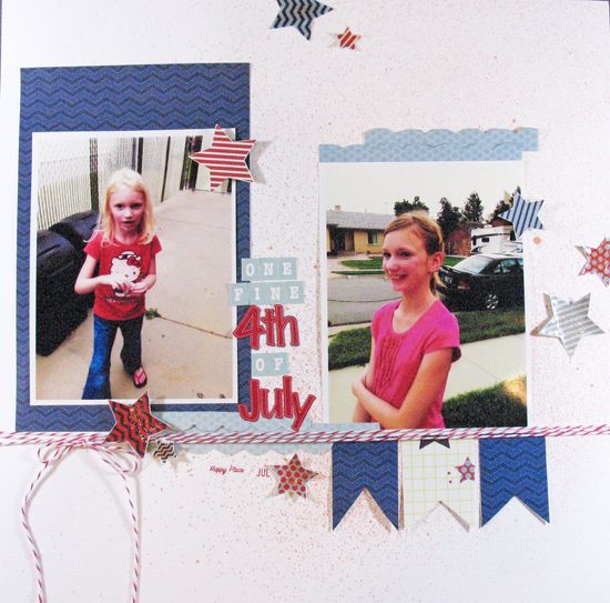 4th-of-July_12x12